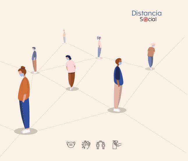 Distancia_social_lch