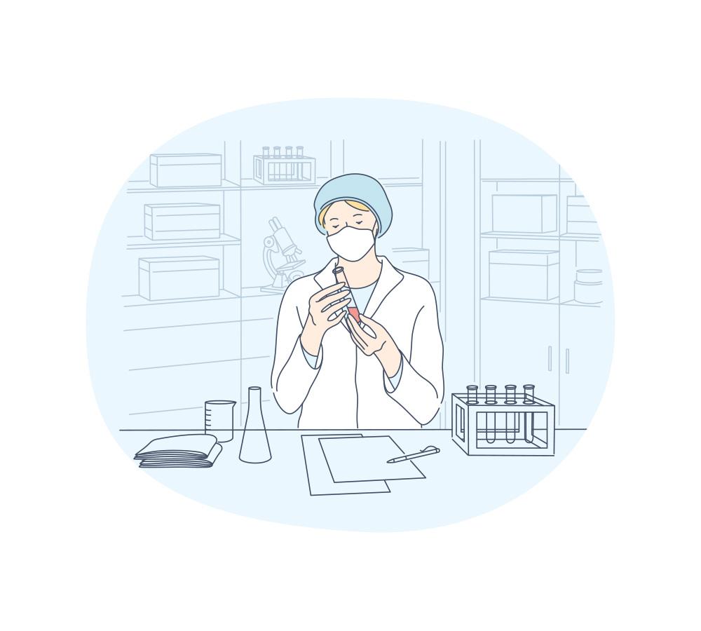 Biologia_lch