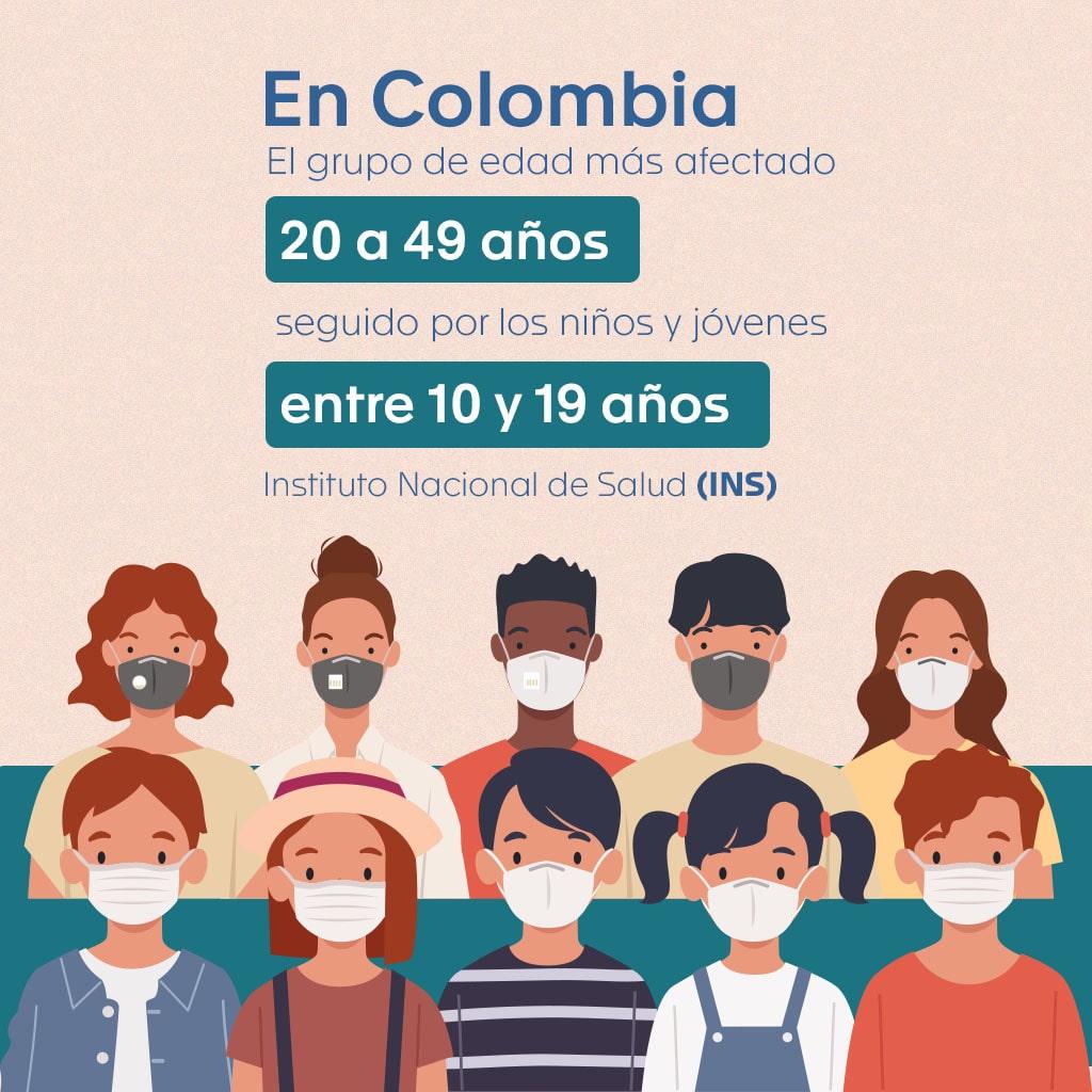 Colombia_Instituto_Nacional_de_ Salud_lch