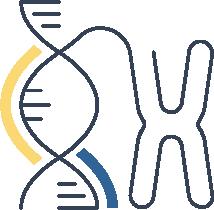 Laboratorio_de_Biología_Molecular_lch