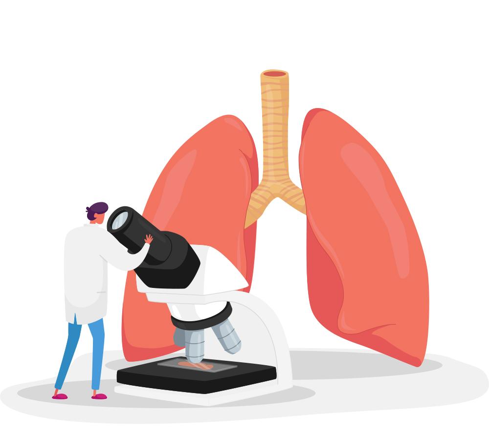pulmones_rose_lch