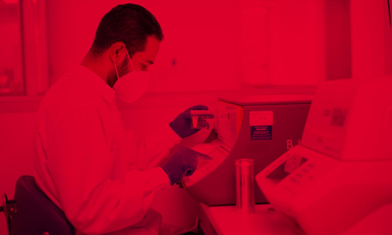 FilmArray infecciones agudas respiratorias LCH