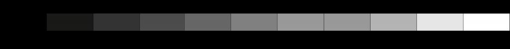 ecografia medidor