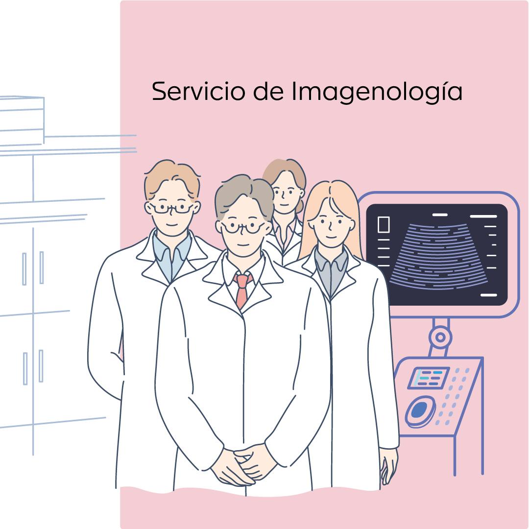 servicio-de-Imagenología